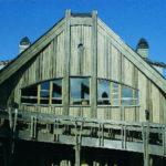 Ecole Waldorf, Stavanger